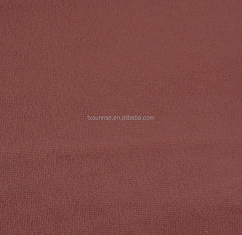 china supplier fashion Dutch velvet online shop china alibaba