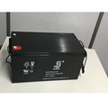 deep cycle battery 24v 200amp, battery solar 12v 200ah