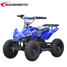China 4x4 ATV CVT Transmission Dinli ATV AT0498 on sale