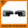 Car exterior accessories Carbon fiber door mirror cover for LAND-ROVER discovery 3