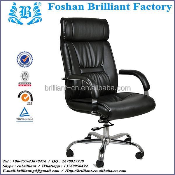Sport Serie sedile sedie da ufficio vespa ricambi 8918A asiatico-Sedie da ufficio-Id prodotto ...