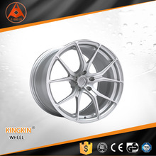 High quality China Manufacture origin Forged Wheel rims for car