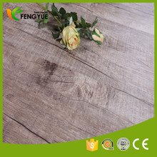 Best Price Interlocking Click Vinyl Flooring
