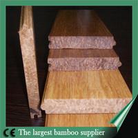 trillium bamboo flooring reviews