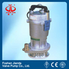/product-detail/solar-submersible-water-pump-water-pump-centrifugal-water-pumps-1677496061.html