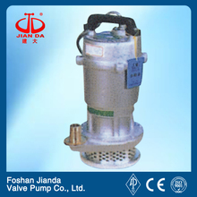 solar submersible water pump/water pump/centrifugal water pumps