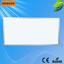 72w ultra thin 2x4 <strong>flat</strong> Led 600x1200 Ceiling Panel Light