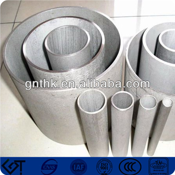 astm a269 a270 stainless steel tube pipe/astm 321 stainless steel tube