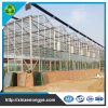 High Quality Low Cost Agricultural Greenhouse