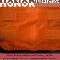 inspection checklist for quality control shopping bag paper