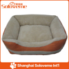Hot Selling Pet Modern Cuddle Warm Dog Beds