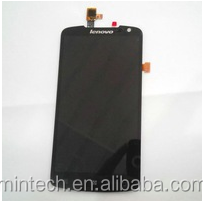 Replacement Lcd assembly For Lenovo s920