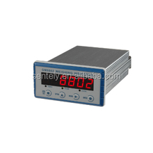 GM8802-M Weighing Indicator with Ethernet Terminal by Modbus TCP