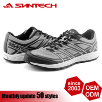 Buy outdoor shoes trekking shoes trail shoes in China on Alibaba.com