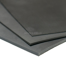 Factory Supply Low Price EPDM Rubber Roof Sheet For Sale