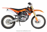 Air cooler J1 250cc dirt bike motorcycle
