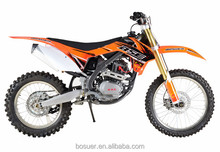Refroidisseur d'air J1 250cc dirt bike moto