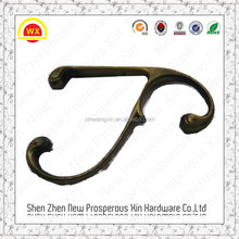 High-quality and best price hardware for latch hook kits