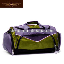 useful bag golf travel cover bag