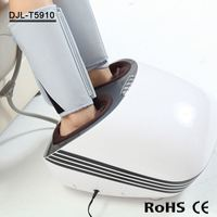 Infrared Heat Electric Foot Massager Cheap Massage Chair For Sell