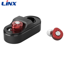 Manufacturer Supplier mini bluetooth headset enjoyou for sale best quality