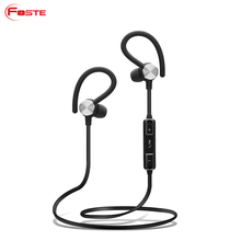 Original Mini Sports Bluetooth Headset Bluetooth 4.1 Music Earbuds Mic, Waterproof Wireless Earphones for Mobile Phone#