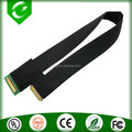 New Arrival China Factory OEM/ODM Tela Led Notebook Positivo 7391 14b212-fb6000 -t7 lvds cable