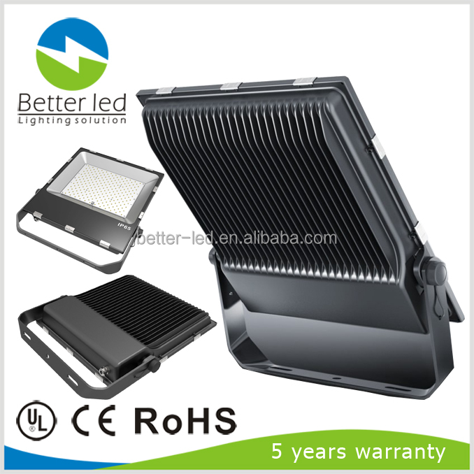 ip65 outdoor led flood light 10w 20w 30w 50w 60w 70w 80w 90w 100w 120w 150w 200w 300w 400w 500w 600w 800w 1000w led flood light