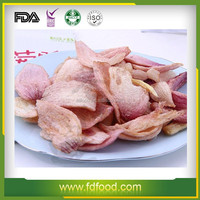 wholesale dehydrated cheap Freeze dried onion vegetables