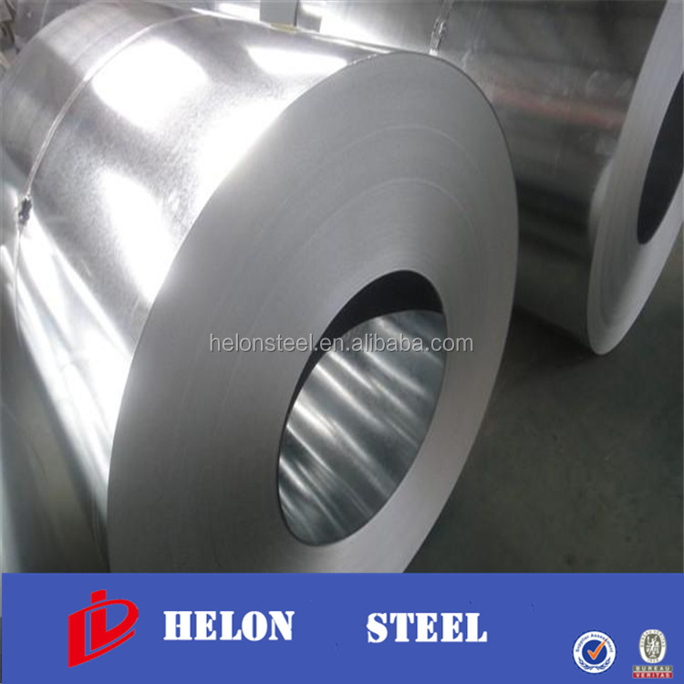reasonable price ! galvanized steel pipe for irrigation galvanized steel coil z275/price per sheet of zinc