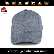 Wholesale Price Custom baseball running sports cap