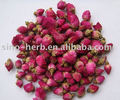 Flower Tea Organic Edible Dried Flower Good For Skin and Face Rose Tea