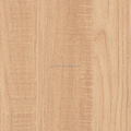 New Popular Design Wood Grain PVC Film