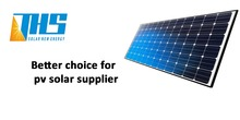 Taiwan solar panel manufacturer solar panel for sale low price mono 100w 250w 300w panel