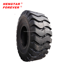 BIAS OTR LOADER TIRE 29.5x25 23.5X25 20.5X25 17.5X25 26.5X25