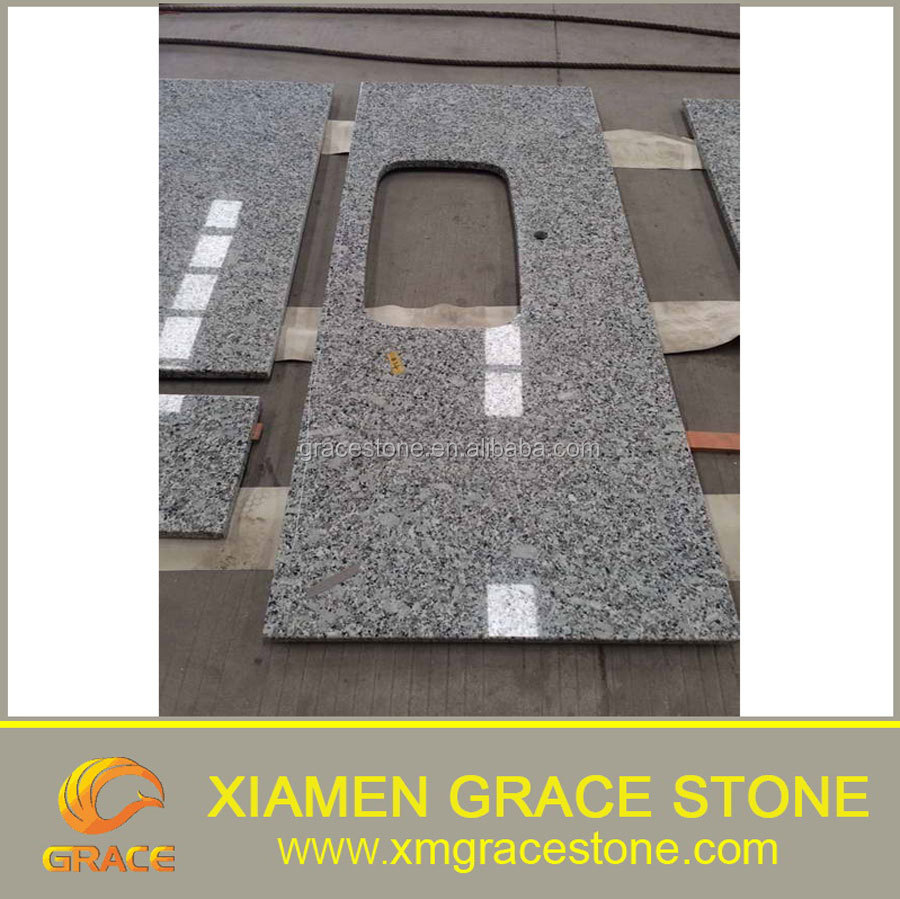 Pre Cut Granite Countertops Products - Pre Cut Granite Countertops ...