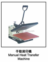 Cheap New Arrival heat press machine for sale, T-shirt heat transfer printing machine