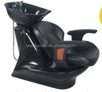2016 Cheap Hair Salon Wash Basins For Hair Salon Equipment