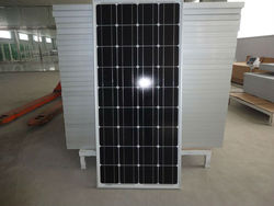 high quality Paneles solares panel fotovoltaico for sale
