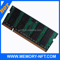 DDR2 Memory module high quality 4gb ddr2 ram stick