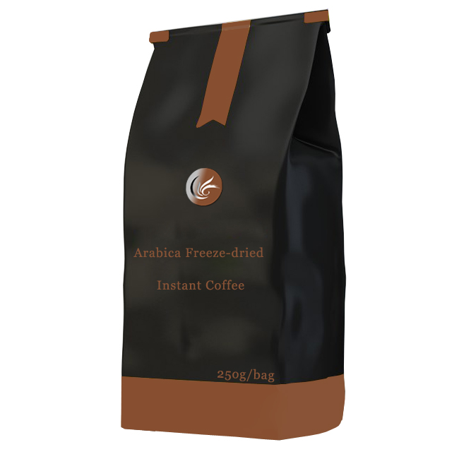 Lifeworth wholesale freeze dried instant <strong>coffee</strong>