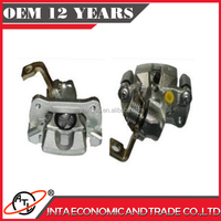 Hot sell High Quality brake caliper/OEM professional manufacturer for HONDAcar