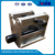 Joda Brand Steel Casted Aluminum Bar Clamp for Aluminium Electrolytic