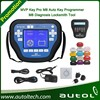 locksmith tools MVP Key Pro M8 Key Programmer Diagnostics Most Powerful Locksmith Tool (with 300 tokens)