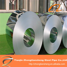galvanized iron product /galvanized steel sheet / prime hot dipped galvanized steel coil