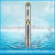 deep well pump capacitor cheap price and high efficiency