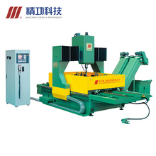 Top 10 Useful Hot Selling used rock drilling machine for sale