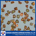 Hot sale high quality low price synthetic cubic boron nitride CBN powder