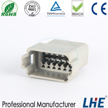 dt04-12pa 26 pin male female auto connector