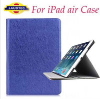 Fashion Slim High Quality Case Cover for IPad Air IPad 5